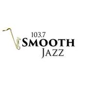 103.7 Smooth Jazz
