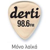 Derti 98.6 FM