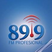 FM 89.9