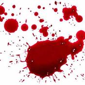 bloodfm