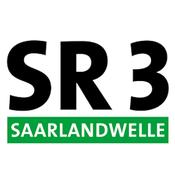 SR 3 Oldiewelt