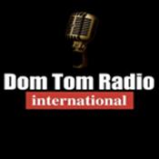 Dom Tom Radio
