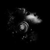 Radio Caprice - Future Garage/Chillstep/Deep Dubstep/Post Dubstep