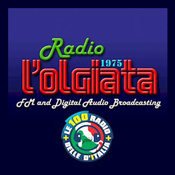 Radio L\'Olgiata All News