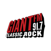CIXL Giant FM