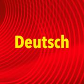 104.6 RTL Deutsch