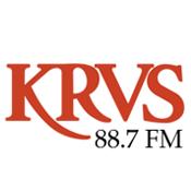 Radio Acadie 88.7 FM