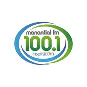 KNOG - Radio Manantial