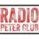 Radio Peter Club