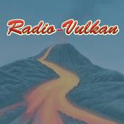 Radio-Vulkan