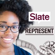 Slate\'s Represent