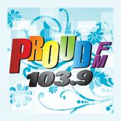 CIRR Proud FM