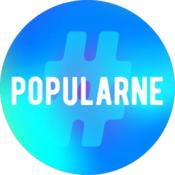 OpenFM - #popularne