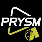 Studio Prysm 54
