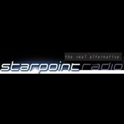 Starpoint Radio