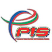 PiS FM