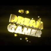 dreamgamerde