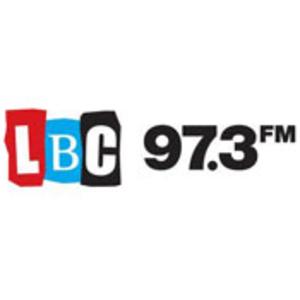 LBC 97 3 FM | Escuchar la radio en directo