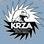 KRZA FM