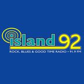 Island 92
