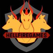 hellfiregames