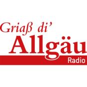 Griaß Di' Allgäu Radio