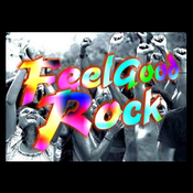 Feel Good Rock