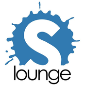SPLASH Lounge