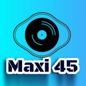 Maxi45