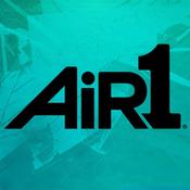 KITA - Air1 89.5 FM