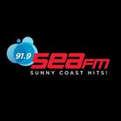 4SEE Sea FM Sunshine Coast 91.9