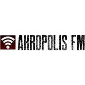 Akropolis Radio