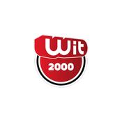 Wit 2000