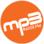 Mp3Radio