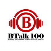 BTalk 100