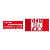 Radio Sauerland - Dein Weihnachts Radio