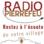 Radio-Pierrefeu