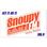 Snoupy FM