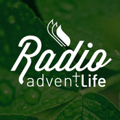 RADIO ADORATION MATINALE TÉLÉCHARGER
