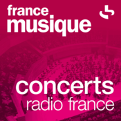 France Musique - Concerts Radio France