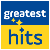 ANTENNE BAYERN - Greatest Hits!