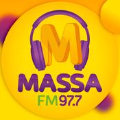 Rádio Massa FM (Curitiba)