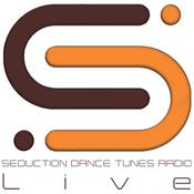 SEDUCTION DANCE TUNES RADIO