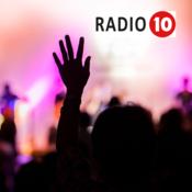 Radio 10 Worship
