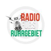 RCR - Radio fürs Ruhrgebiet