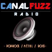 Canal FUZZ radio