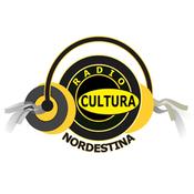 Rádio Cultura Nordestina