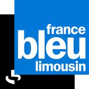 France Bleu Limousin