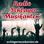 Radio Schlager Musikanten