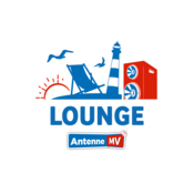 Antenne MV Lounge